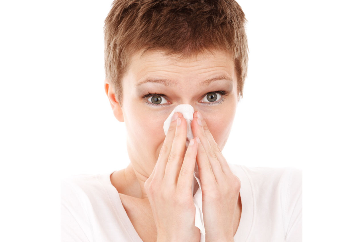 The Danger of Ozone : Are You Killing Your Guests With Pleasant Odors