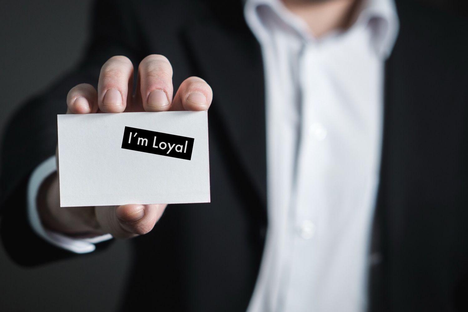 Hotels Love Investing in Loyalty Programs, But are They Just