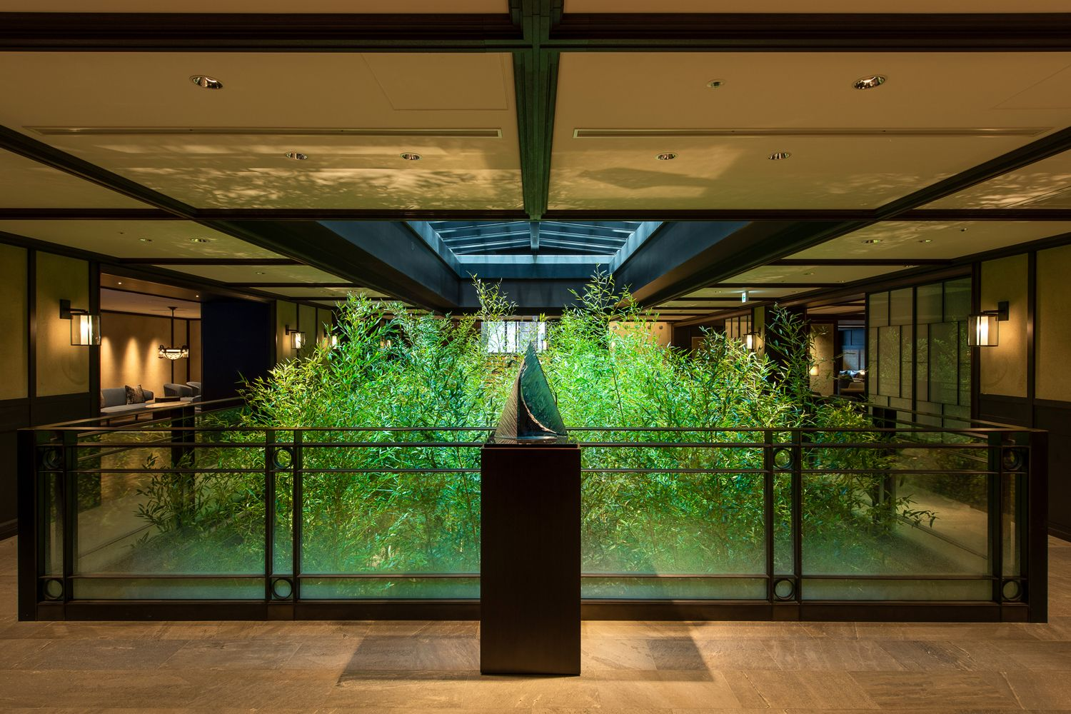 MGallery Debuts its First Hotel in Kyoto, Japan