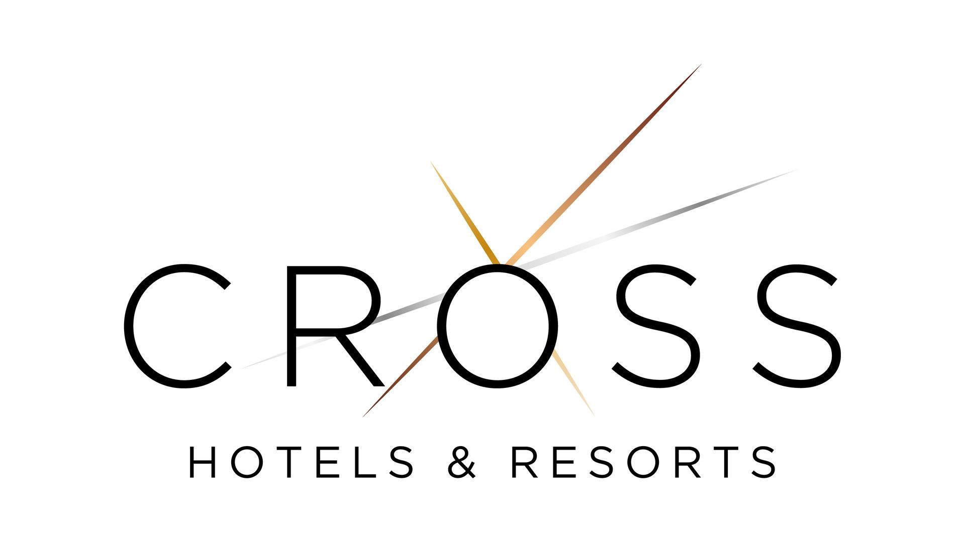 BHMA Now Known as Cross Hotels and Resorts Under Exciting New Strategy