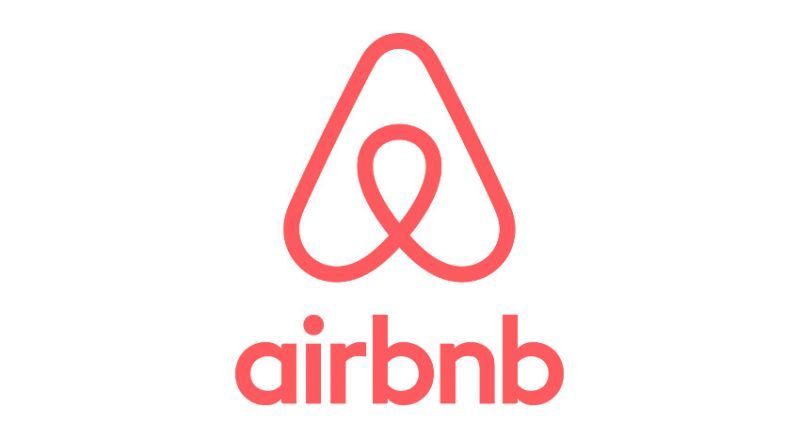 Airbnb Responds to Hotel & Business Mogul Bill Heinecke