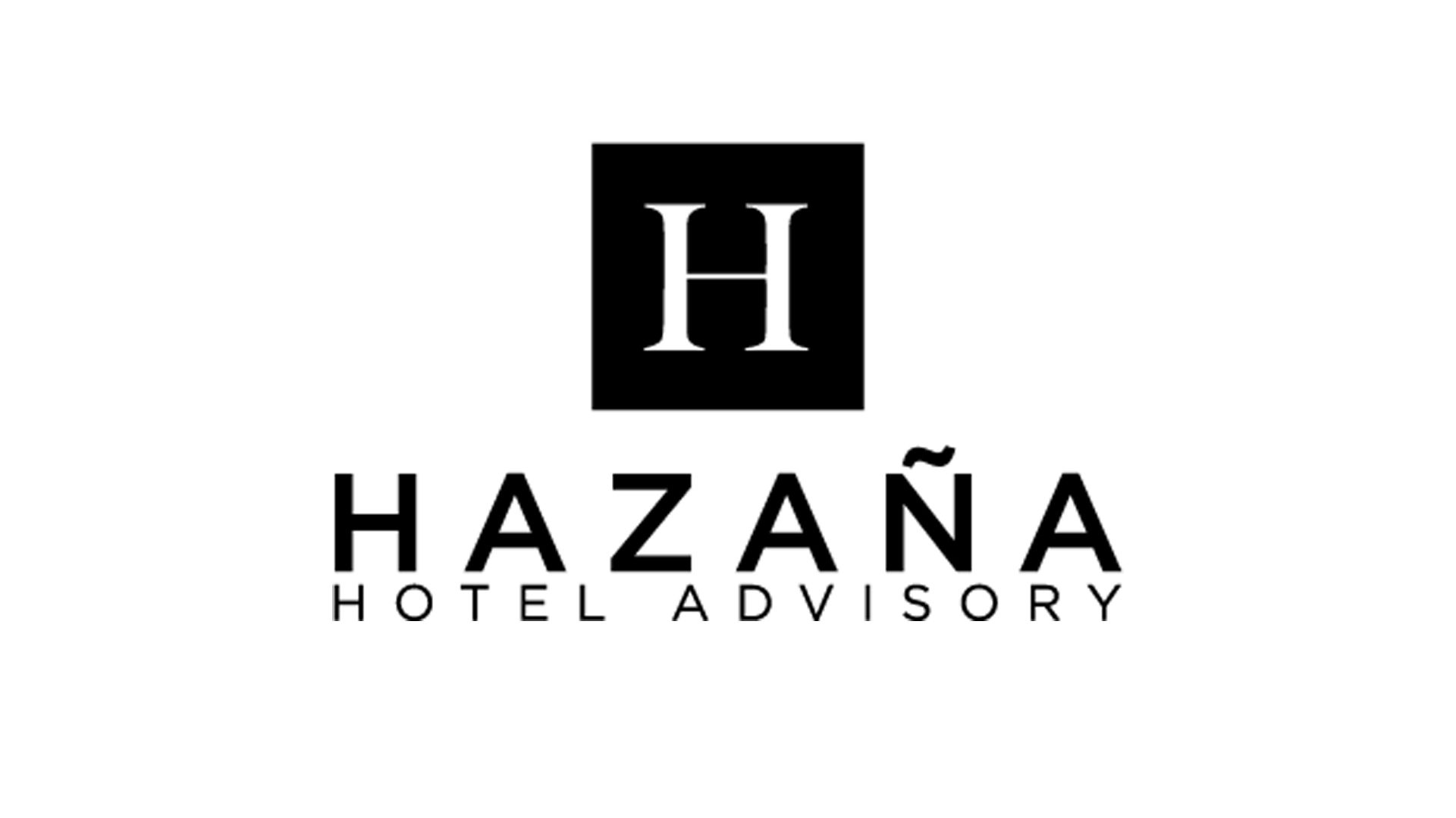Hazaña Hotel Advisory Launches in Asia Pacific and the Middle East