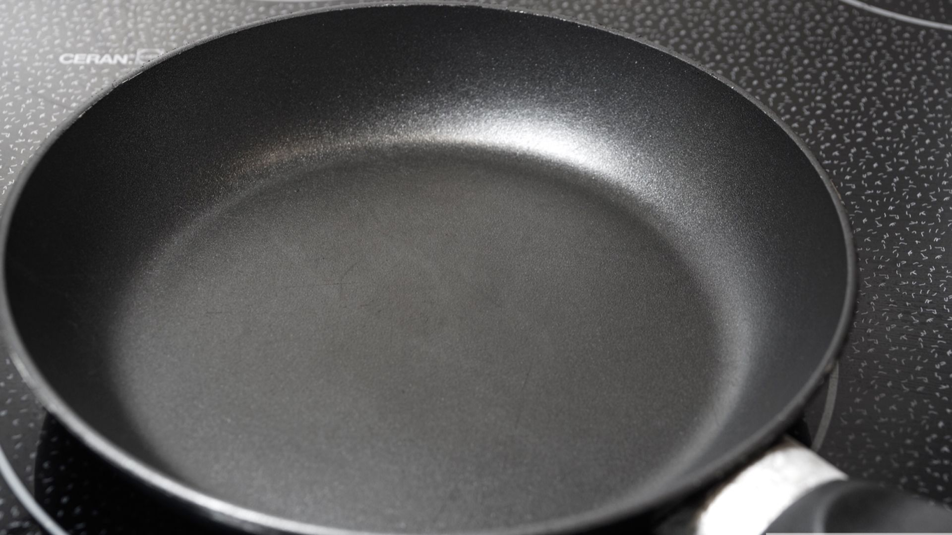 Teflon Hospitality: Why Non-Stick Service Doesn't Cut My Cheese Anymore.