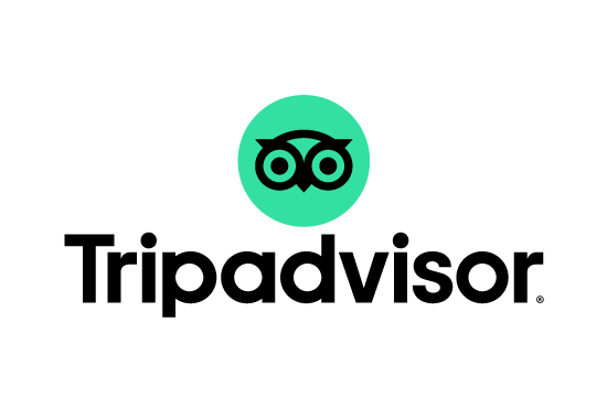 TripAdvisor Statement on Libel Controversy - Wesley Barnes vs. Sea View Koh Chang Resort
