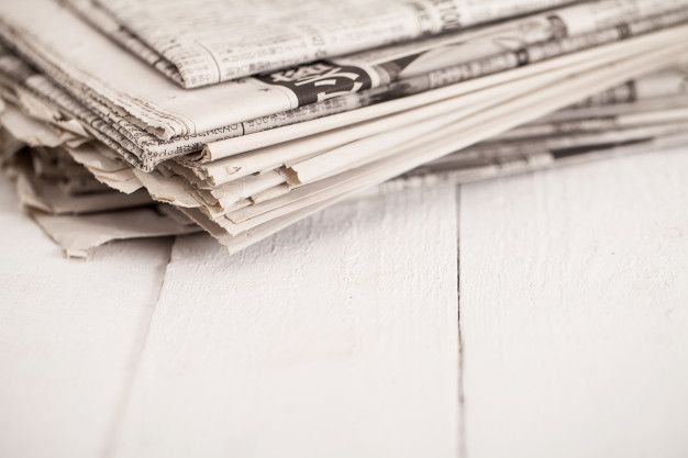 How to Get your Hotel Press Releases Distributed