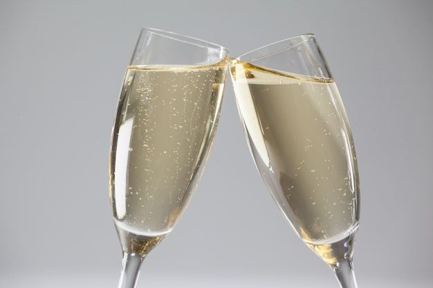 What is Franciacorta? The Story of Italy's 'Other' Champagne